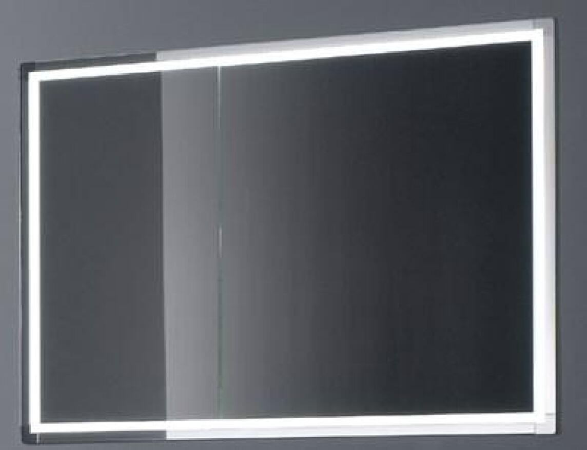 neuheiten und programmerg nzungen bei emco bad spiegelschrank baezimmerspiegel kosmetikspiegel. Black Bedroom Furniture Sets. Home Design Ideas