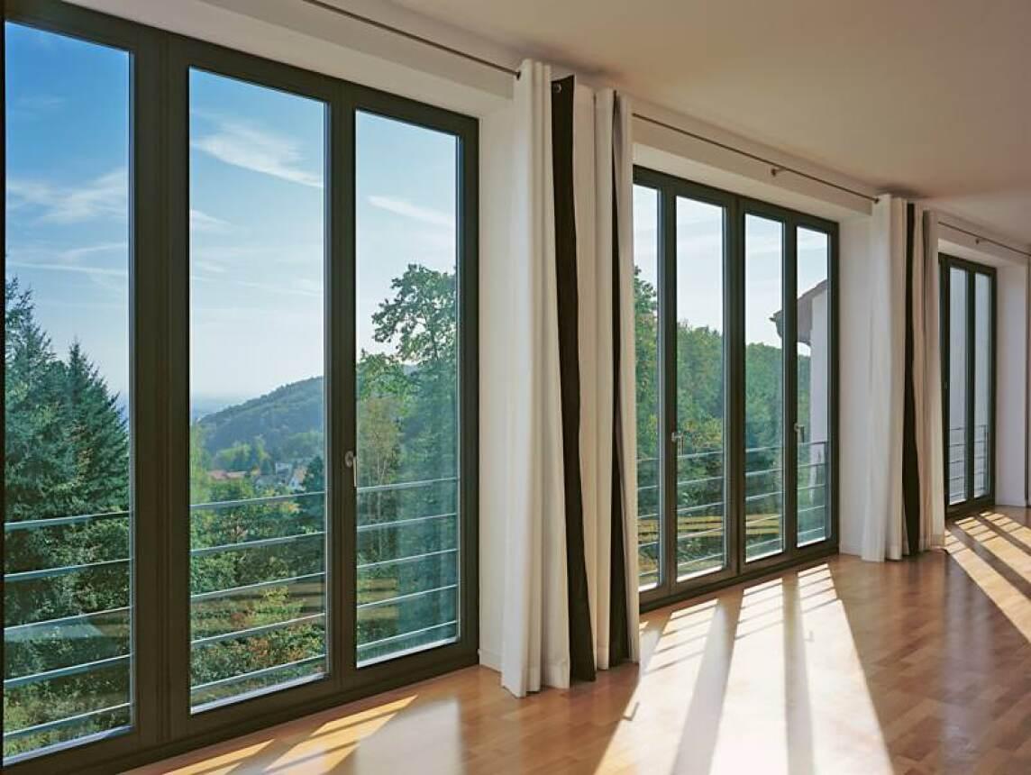 voll verdeckter drehkippbeschlag von winkhaus f r gro formatige aluminium fenster. Black Bedroom Furniture Sets. Home Design Ideas