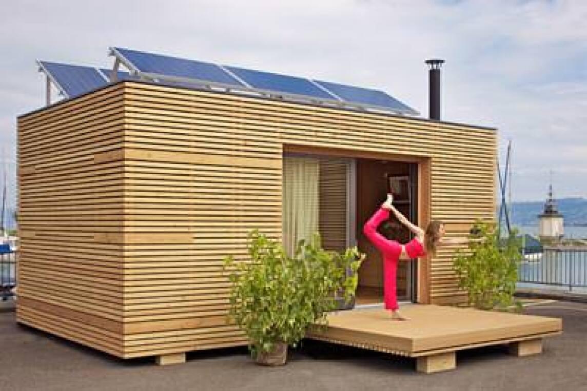 freedomky moderne unabh ngige kleinsth user individuelles wohnen im kleinsthaus unabh ngig. Black Bedroom Furniture Sets. Home Design Ideas