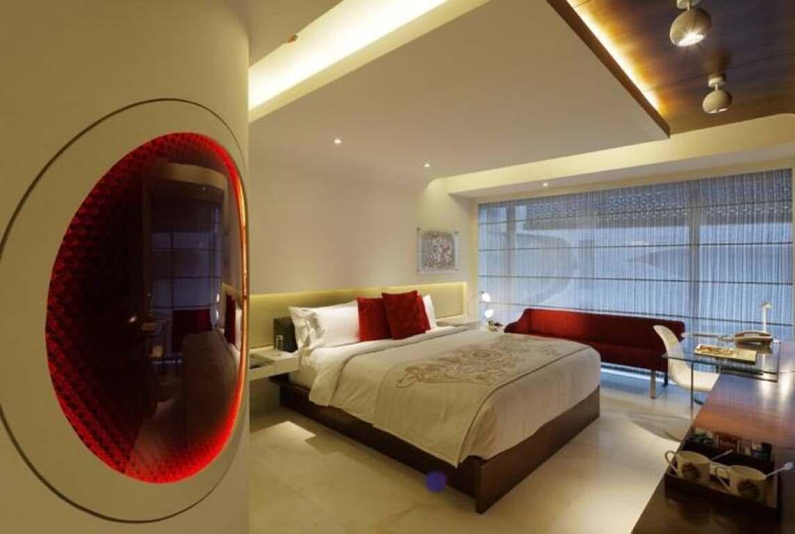 transluzente wabenpaneele von design composite f r licht und innenarchitektur clear pep und. Black Bedroom Furniture Sets. Home Design Ideas