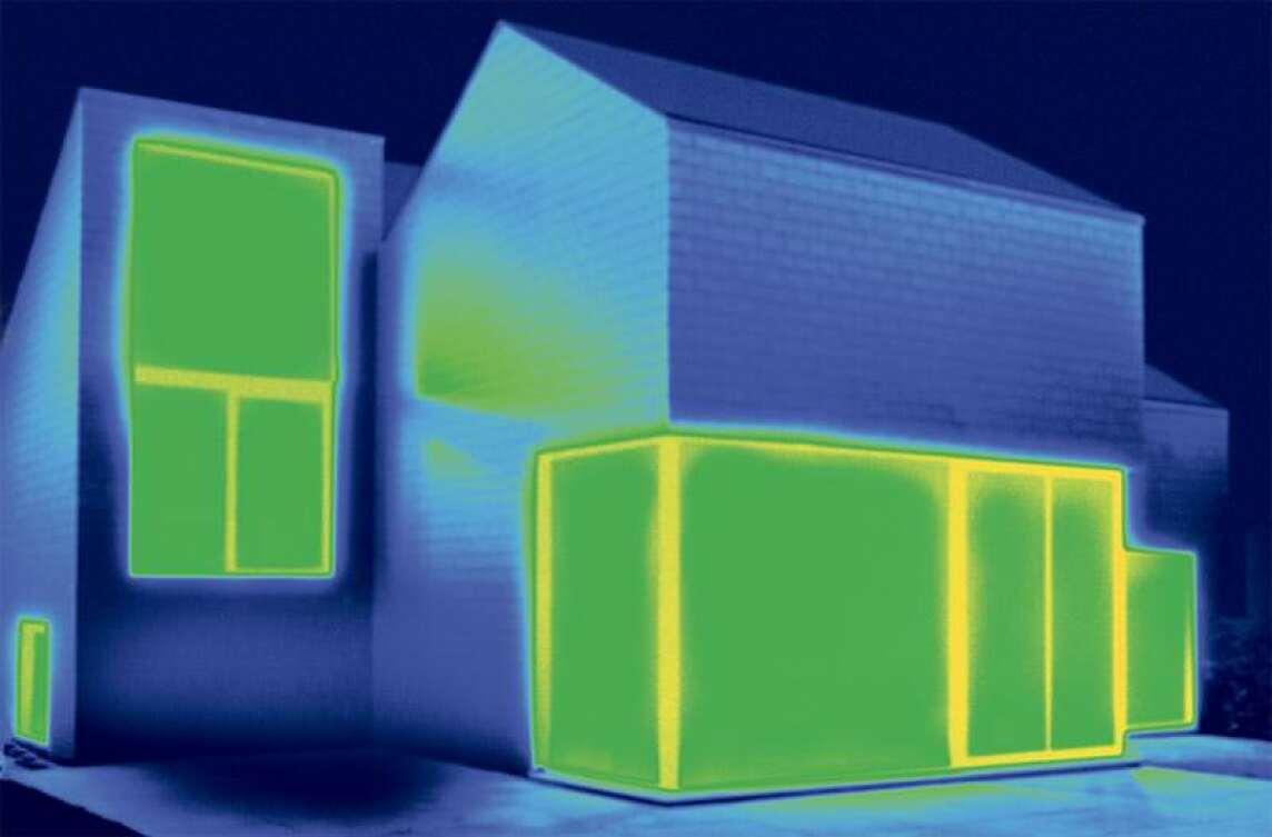eternit startet bauherren initiative ber die sch nen. Black Bedroom Furniture Sets. Home Design Ideas