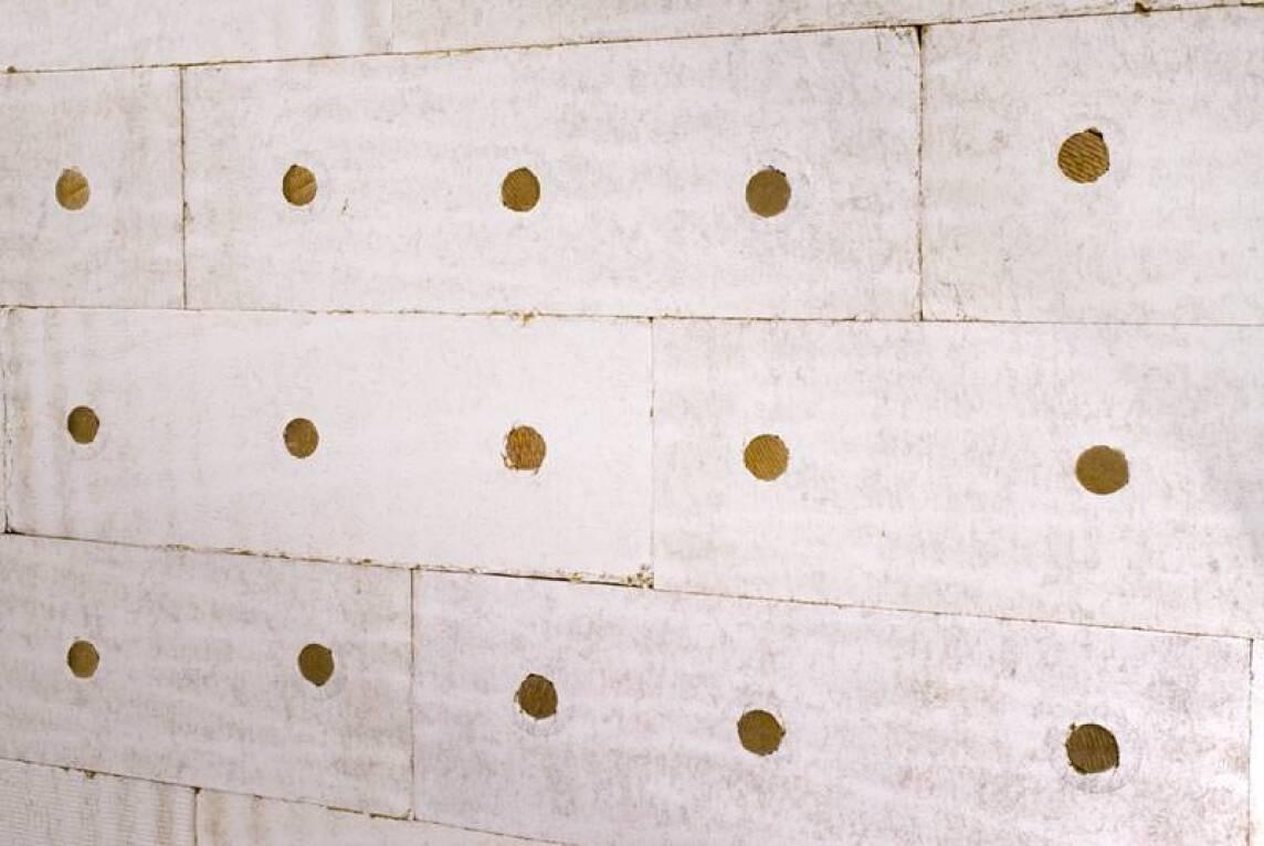 wdvs d mmplatte von knauf insulation f r die versenkte verd belung zugelassen gilt f r die. Black Bedroom Furniture Sets. Home Design Ideas