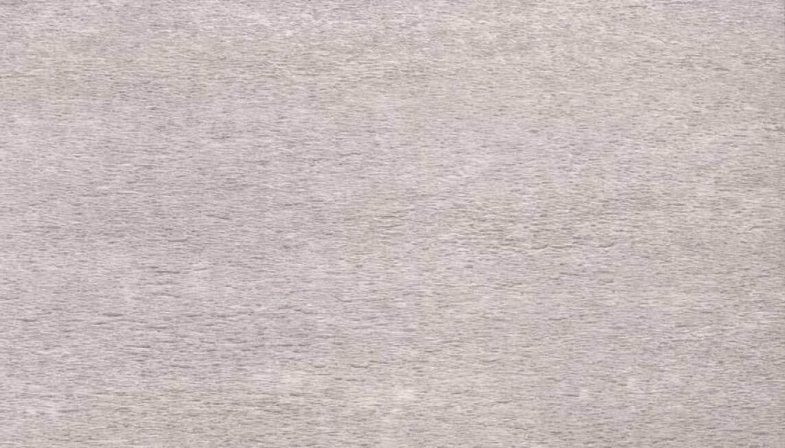 """""""color"""" Designboden mit """"Bone""""-Oberfläche"""