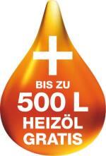 Logo Deutschland macht Plus