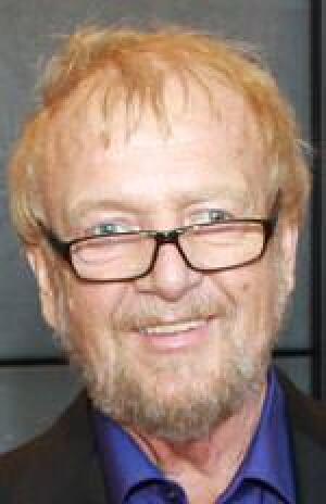 Jürgen G. Hess