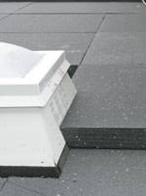 Uni-Roof
