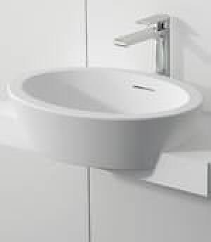 Einzelwaschbecken