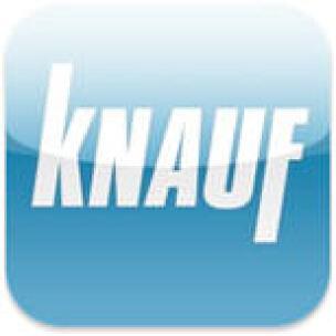 Knauf Energiesparrechner und U-Wert-Rechner als iPhone/iPad-App