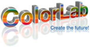 reynobond colorlab aluminiumfassaden in 3d und als download f r cad programme fassaden aus. Black Bedroom Furniture Sets. Home Design Ideas