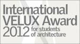 """Light of tomorrow"" Velux Award 2012"