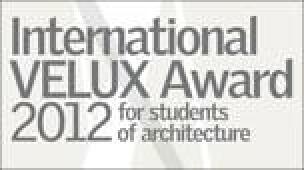 """Light of tomorrow"" Velux Award 2012"