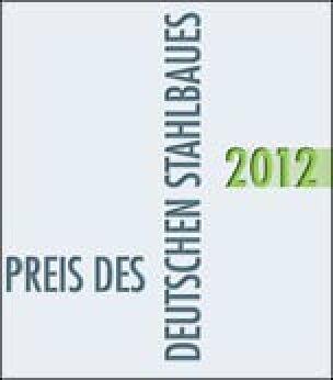 Stahl-Architekturpreis