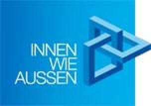 """Architekturwettbewerb """"Innen wie Außen"""""""