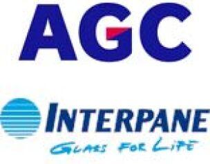 AGC und Interpane bilden eine strategische Allianz in der Glasindustrie