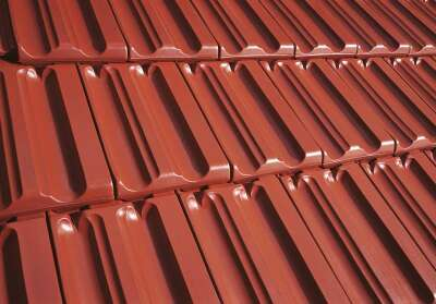 Schiene Solar Trapezblech Befestigung Set Mittelklemme Blechdach Pv Alu Halter Choice Materials