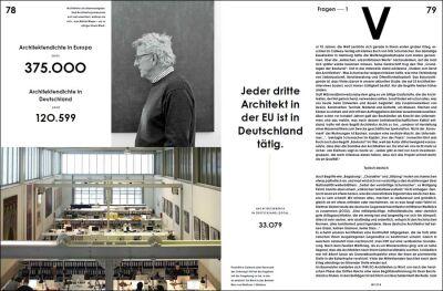 Dominik baur callwey bilder news infos aus dem web for Burda verlag jobs