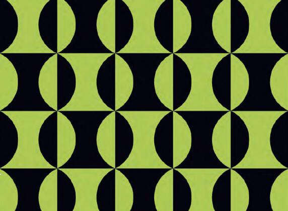"""DesignCut """"Uni Composition"""" Design-Option B"""