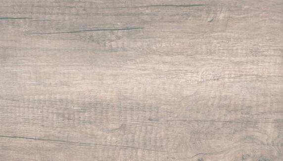"""Laminat-Dekor aus der Kollektion """"grande"""": Walisische Eiche"""