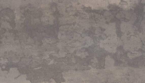 """""""color"""" Designboden mit """"Rohstahl hochglanz""""-Oberfläche"""