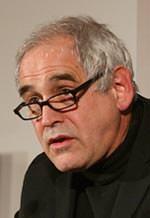 Michael Braum, Vorstandsvorsitzender der Bundesstiftung Baukultur