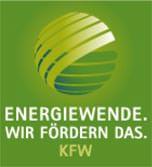 """Förderstandards """"KfW-Effizienzhaus Denkmal"""" sowie """"Altersgerechtes Haus"""""""