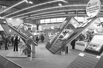 Deubau 1979