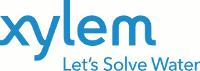 Xylem Water System Deutschland Logo
