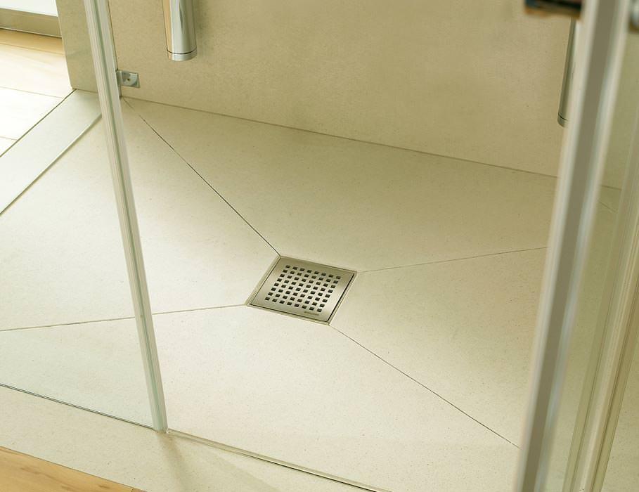 76 mm und sicher neuer badablauf ceradrain plan speziell f r sanremo projekte. Black Bedroom Furniture Sets. Home Design Ideas