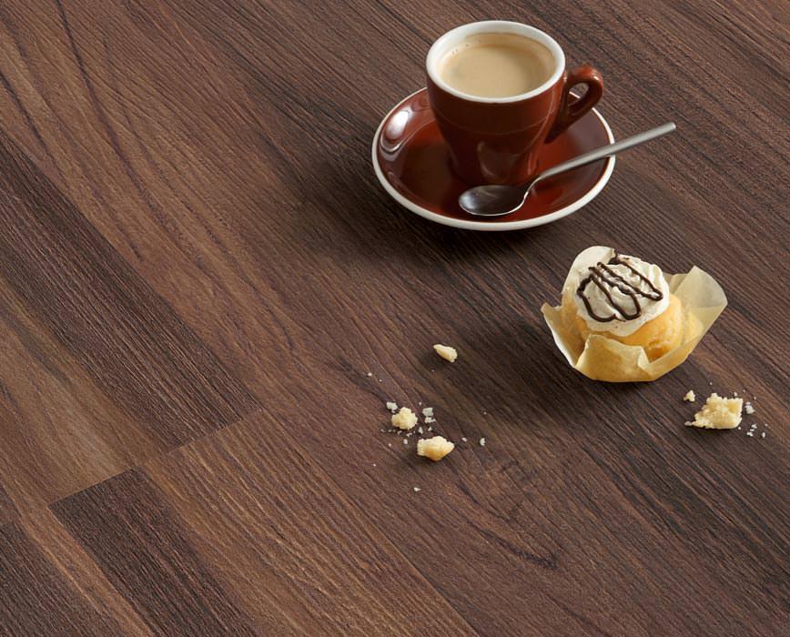 der kork macht 39 s 100 prozent pvc freier elastischer designboden der meisterwerke. Black Bedroom Furniture Sets. Home Design Ideas