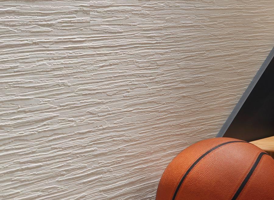 meisterwerke lancieren nadura als neue produktgattung f r boden und wandbel ge. Black Bedroom Furniture Sets. Home Design Ideas
