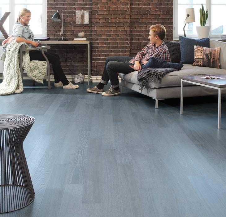 holz b den m ssen sich nicht nur auf grau gr n und. Black Bedroom Furniture Sets. Home Design Ideas