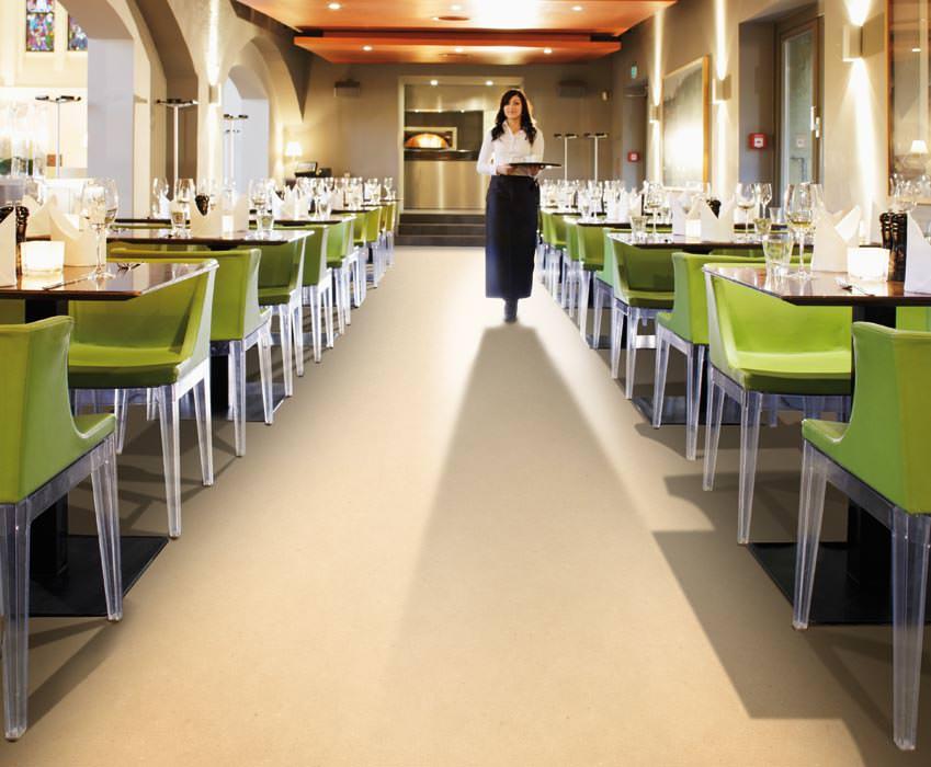 Fußboden Aus Polyurethan ~ Pur boden aus nachwachsenden rohstoffen speziell auch für