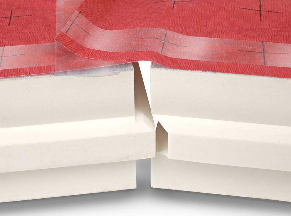 aufsparrend mmung in drei varianten neu von bei wienerberger. Black Bedroom Furniture Sets. Home Design Ideas