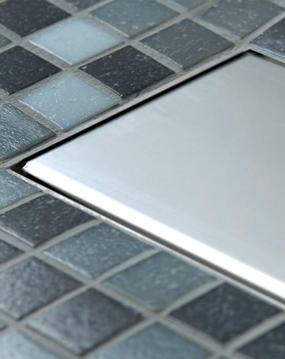duschboard selber bauen eine duschkabine u vor und. Black Bedroom Furniture Sets. Home Design Ideas