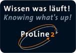 ProLine 2-Logo