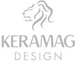 Keramag Design-Logo