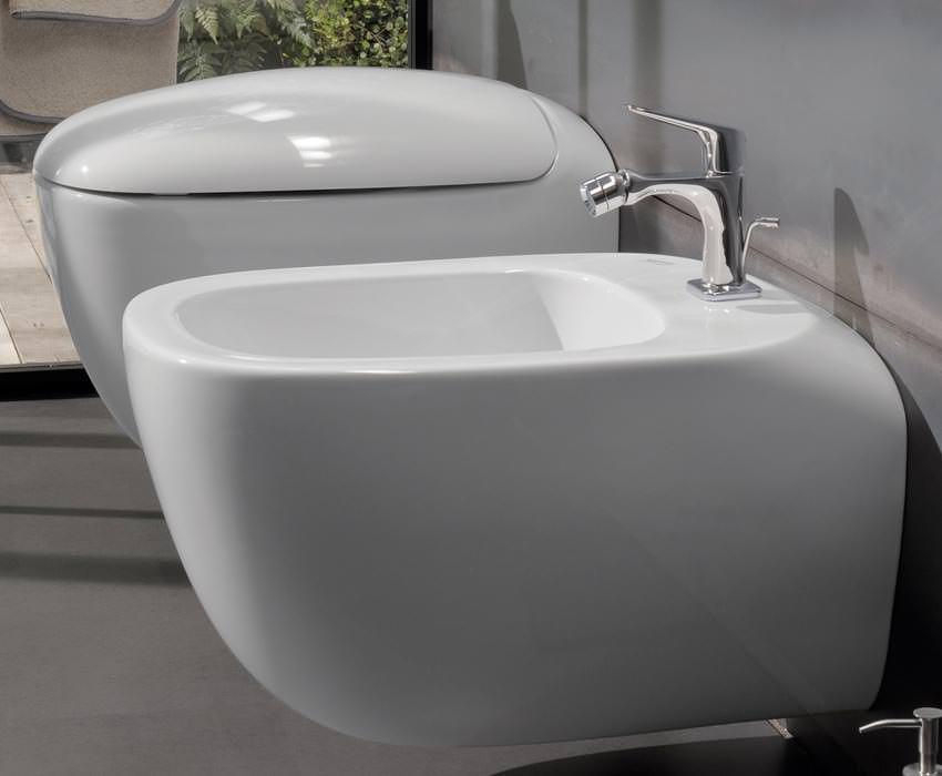 citterio erste neue badserie von keramag design design antonio citterio with sergio brioschi. Black Bedroom Furniture Sets. Home Design Ideas