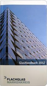 GlasHandbuch 2012