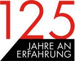 125 Jahre AEG