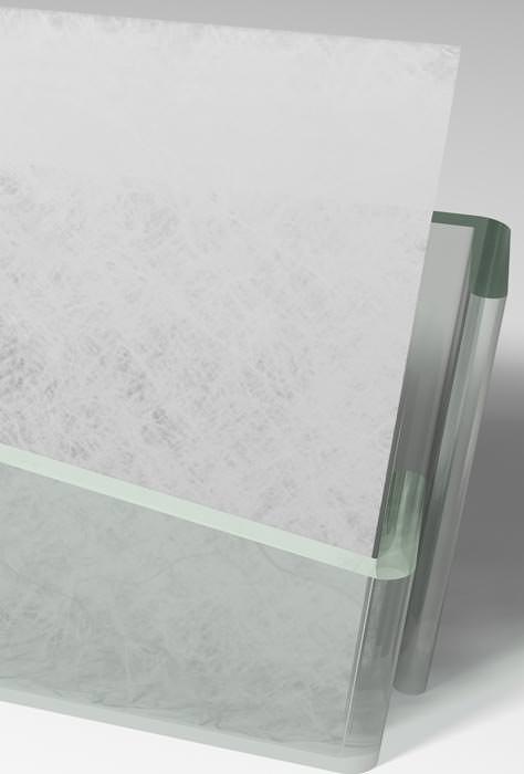 transparente transluzente w rmed mmung f r. Black Bedroom Furniture Sets. Home Design Ideas