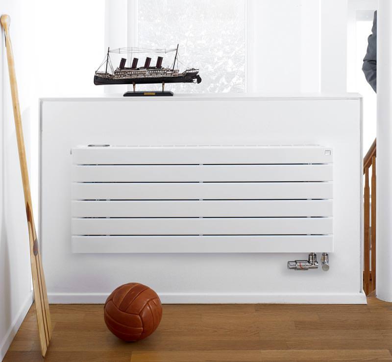 new energy optimized neuer design heizk rper f r. Black Bedroom Furniture Sets. Home Design Ideas