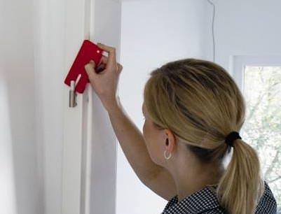 kleine tricky probleml ser von westag getalit f r wohnraum und objektt ren. Black Bedroom Furniture Sets. Home Design Ideas