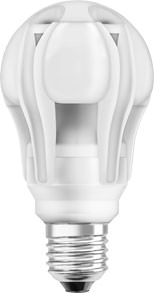 LED-Retrofit-Lampe Parathom Classic A75 Advanced