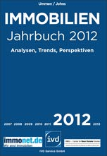 Immobilien Jahrbuch 2012