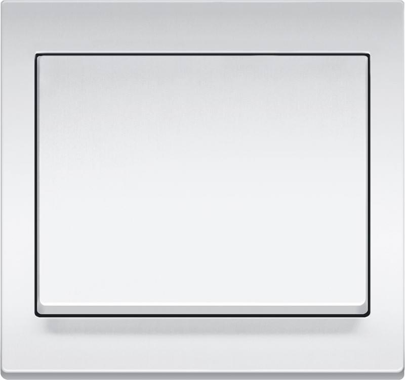 berker erweitert und harmonisiert seine schalter und steckdosen programme. Black Bedroom Furniture Sets. Home Design Ideas