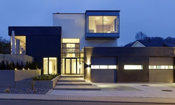 auf ein neues professionelle foto dokumentation f r flachdach projekte gewinnen. Black Bedroom Furniture Sets. Home Design Ideas