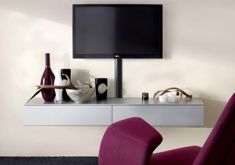 design kabelkanal von marley f r kabelstrecken im sichtfeld. Black Bedroom Furniture Sets. Home Design Ideas