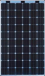 doppelseitig aktives pv modul der solar fabrik verspricht. Black Bedroom Furniture Sets. Home Design Ideas