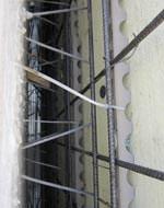 Thermowand von Cemex