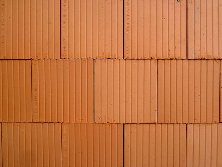 fachbeitrag sichere verarbeitung von au enputz auf ziegelmauerwerk. Black Bedroom Furniture Sets. Home Design Ideas